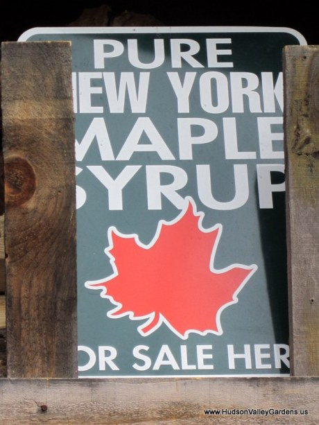 maple-syrup-farm-sign-www-hudsonvalleygardens-us.jpg